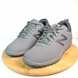 New Balance Men's Casual Sneakers Size  9.5  2E